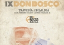 Cartel Don Bosco
