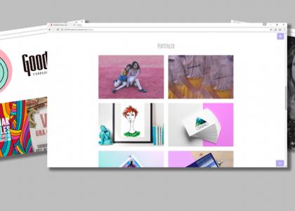 ceinpro - diseño y edición de publicaciones impresas y multimedia